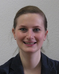 Simone Krähling