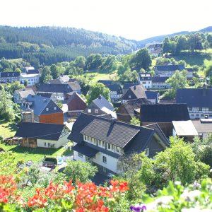 Seibelsbach