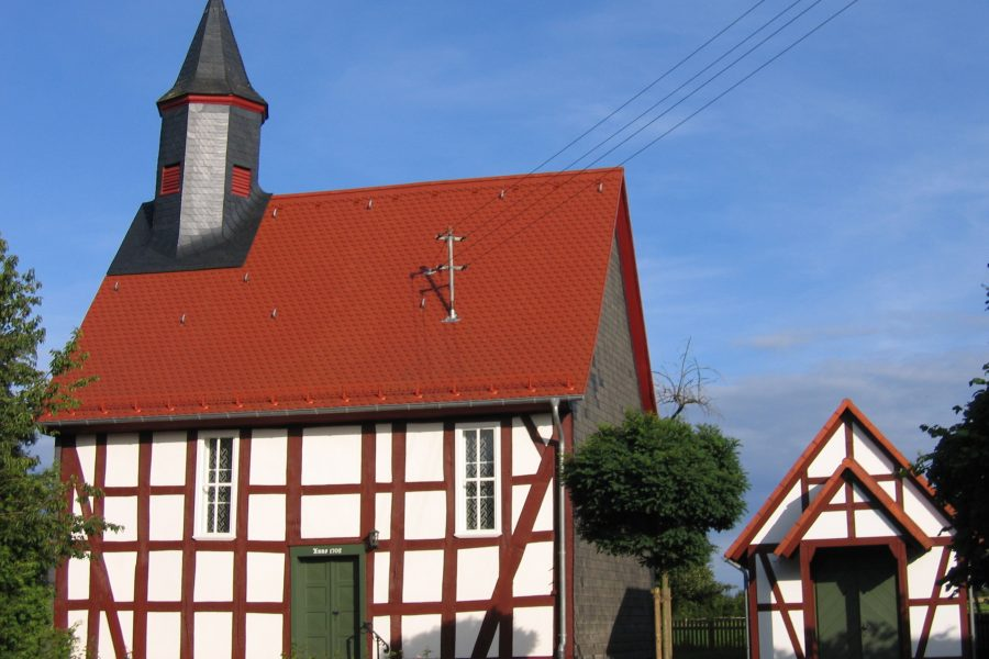 Louisendorf