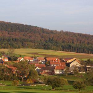 Herbelhausen