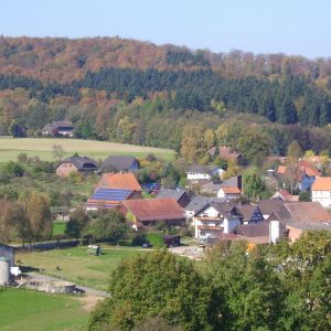 Willershausen