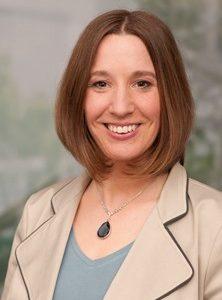 Dr. Daniela Sommer_Porträt 2014_hoch