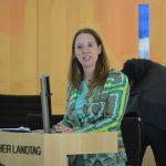 Dr. Daniela Sommer_Rede_2