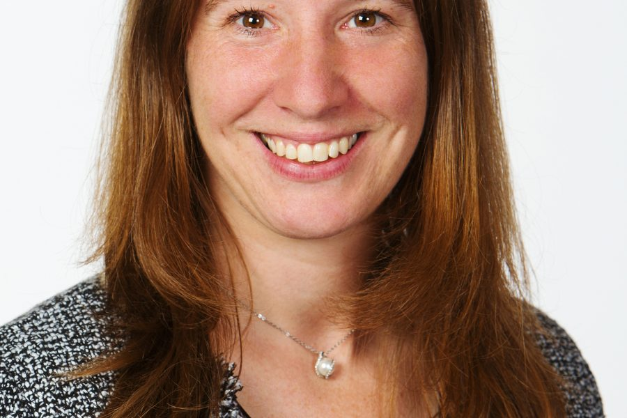 Dr. Daniela Sommer_VdK