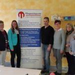 Pflegestützpunkt Korbach mit ASF Waldeck-Frankenberg