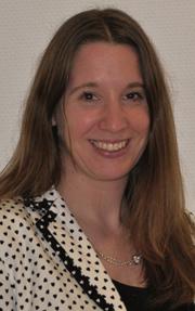 Gesundheitspolitische Sprecherin Dr. Daniela Sommer