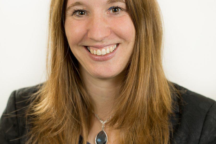 Dr. Daniela Sommer_hoch