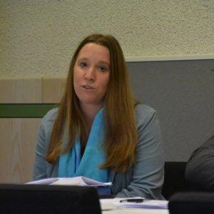 Pressetermin SPD-Landtagsfraktion und VCI Hessen