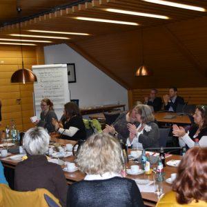 Workshop im Hessischen Landtag zu Hebammenmangel_3