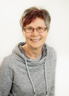 Rositta Krämer