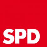 Logo: Dr. Daniela Sommer